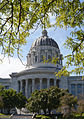 Missouri State Capitol north side 20150920-165.jpg