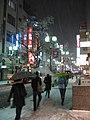 Mitaka Snow - panoramio.jpg