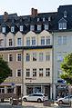 Mittweida, Markt 6-20150721-001.jpg
