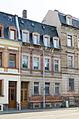 Mittweida, Zimmerstraße 31-20150721-001.jpg