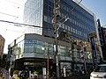 Mizuho Bank Omori Branch.jpg
