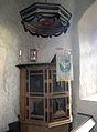 Mjäldrunga kyrka Interior Predikstol 4320.jpg