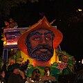 Mobile Order of Incas parade 03.jpg