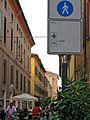 Modération Italie 17 (8342457872).jpg