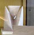 Modell einer Kubik mit vier Doppelpunkten -Schilling VII, 4 - 47-.jpg