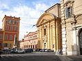 Modena 2013 024.jpg