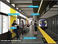 Modernize the MTA (28110270670).jpg