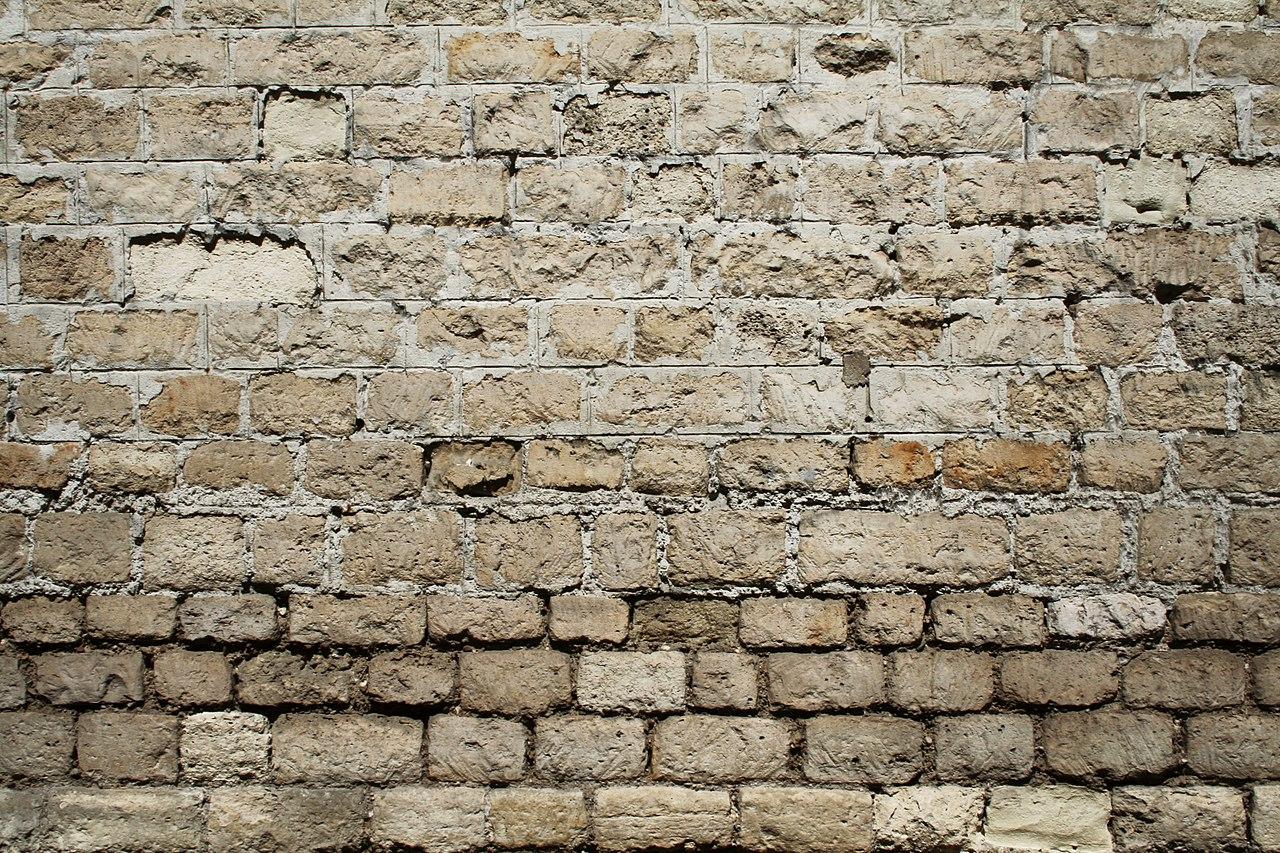 Isoler Un Mur Int Ef Bf Bdrieur Du Froid Et Decor Ef Bf Bd