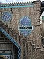 Moghadam Museum 39.jpg