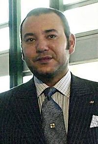 Mohammed VI of Morocco (Denoised).jpg