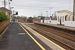 Moira railway station in 2007.jpg