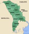 Moldova judete-large.png