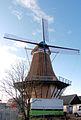 Molen De Koe Ermelo (1).jpg