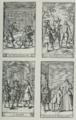 Molière - Œuvres complètes, Hachette, 1873, Album, page 0101.png