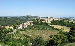 Mombaroccio panorama.jpg