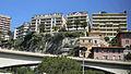 Monaco01.JPG