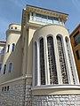 Monaco Chapelle Notre Dame de Lorette.jpg
