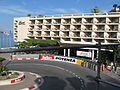 Monaco Grand Hotel Hairpin.jpg