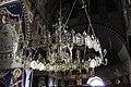 Monastery Duži 26.jpg