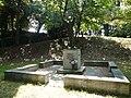 Moncalvo-monumento san francesco.jpg