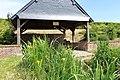 Monceau-sur-Oise Le lavoir de la Berdouille 2.jpg