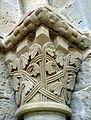 Monestir de Sant Benet de Bages (Sant Fruitós de Bages) - 12.jpg
