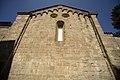 Monestir de Sant Joan de les Abadesses-PM 25724.jpg