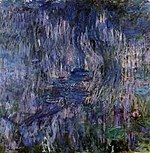 Monet - water-lilies-reflection-of-a-weeping-willows-1919.jpg