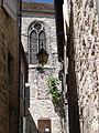 Monflanquin - Église Saint-André -8.JPG