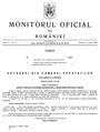 Monitorul Oficial al României. Partea I 1999-03-03, nr. 91.pdf