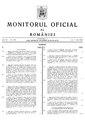 Monitorul Oficial al României. Partea I 2002-07-11, nr. 502.pdf