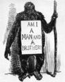 Monkeyana.png