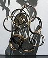 Monnaies mitako-Musée des Confluences.jpg