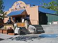Mono Lake Committee Storefront.JPG