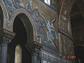 Monreale photo ru Sibeaster19.jpg