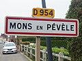 Mons-en-Pévèle-FR-59-panneau d'agglomération-02.jpg