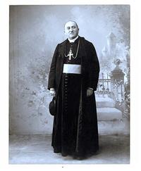 Monseigneur Arnal du Curel.png