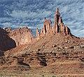 Monster Tower near Moab.jpg