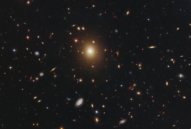 Monster galaxy lacks a bright core.jpg