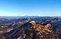 Montagne de Lachens.JPG