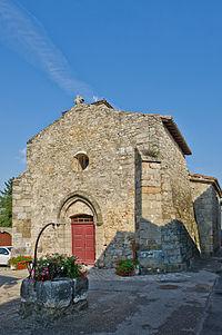 Montagny, église.jpg