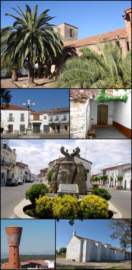Castilblanco