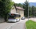Montbonnot-Saint-Martin abc1 transisère.jpg
