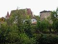 Montbron château Chabrot (4).JPG