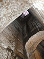 Monte del Grano - interno - pozzo verticale.jpg