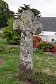 Monteneuf - Croix cimetière 01.jpg
