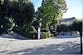 Montepulciano 47DSC 0510 (33791863998).jpg