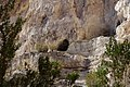 Montezuma Castle - 38638396232.jpg