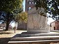 Montgiscard - Église Saint-André 04.jpg