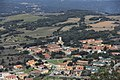 Monti - Panorama (03).JPG